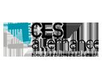 CESI alternance